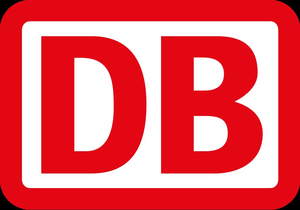 Baden Wurttemberg Karte Db.Bw Ticket De